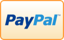 1421262326_Paypal-Curved