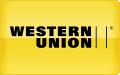 1421262217_Western-Union